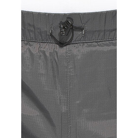 Protective Colorado - Culotte corto sin tirantes - gris
